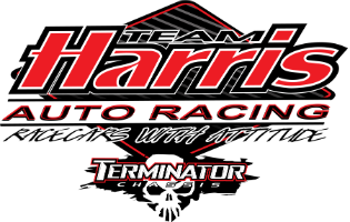 Harris Chassis | Terminator Chassis Kit | Harris Auto Racing