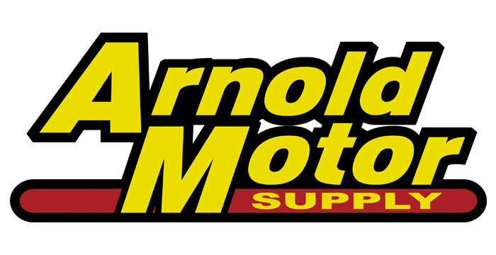 city motor supply dallas autos post