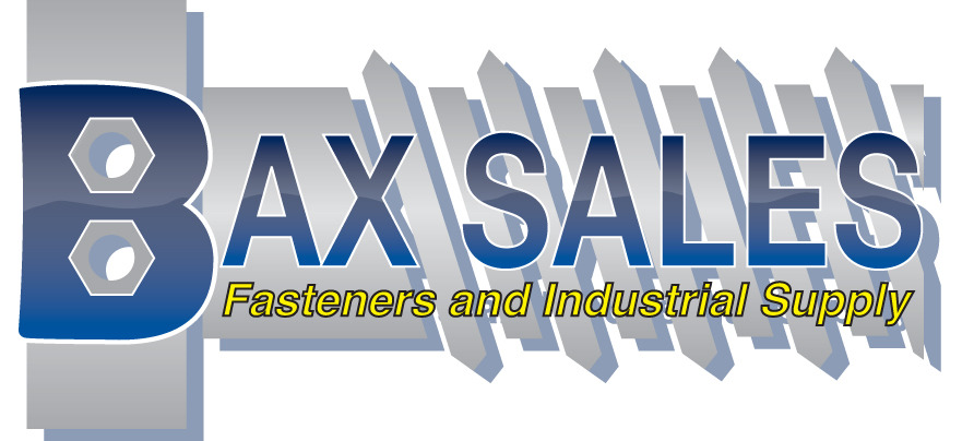 Bax Sales