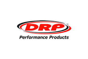 DRP Performance