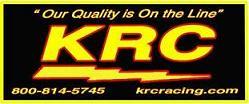 KRC Racing