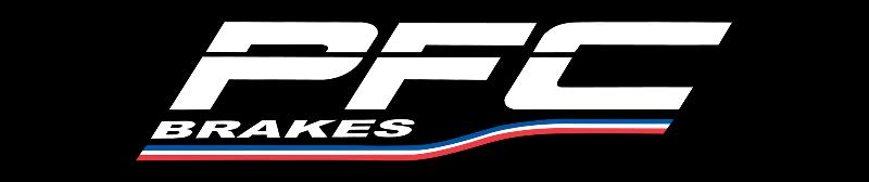 PFC Brakes