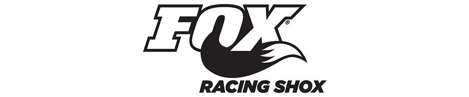 Fox Racing Shoxs