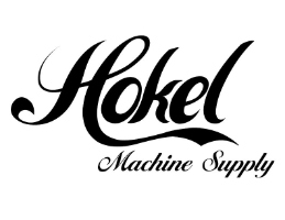 Hokel Machine Supply