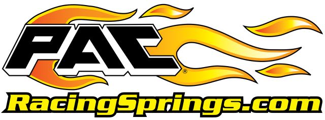 PAC Racing Springs