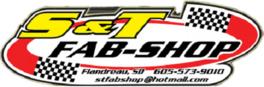 S&T Fab-Shop