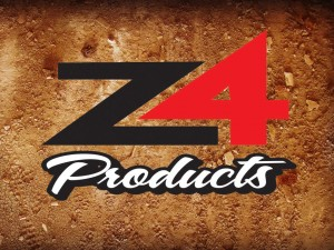 Z4 Products